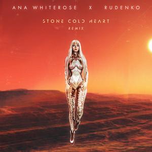 Stone Cold Heart - (Remix)