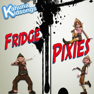 Fridge Pixies