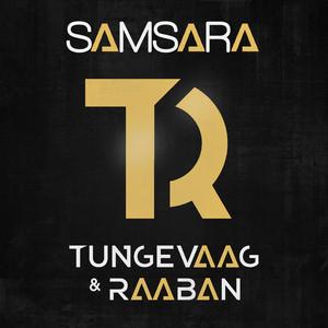 Samsara (feat. Emila)
