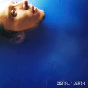 DIGITAL : DEATH