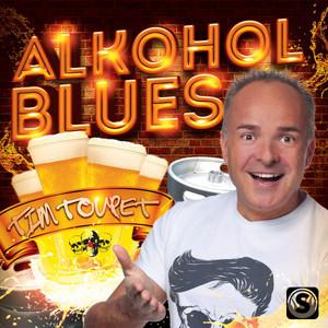 Alkohol Blues cover art