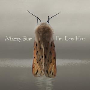 I'm Less Here