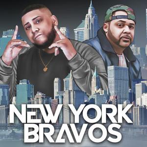 New York Bravos