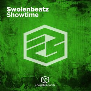 Swolenbeatz