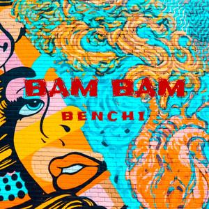 BENCHI – Bam Bam (Studio Acapella)