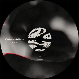 Inceputul Vietii cover art