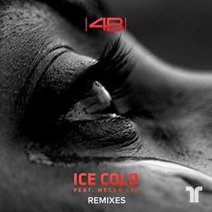 Ice Cold (Remixes)