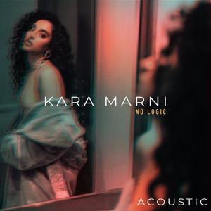 No Logic (Acoustic)