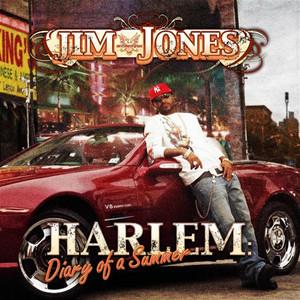 Harlem - Diary Of A Summer