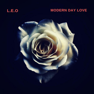 Modern Day Love