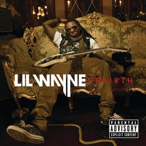 Lil Wayne Ft Eminem – Drop the World (Studio Acapella)