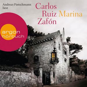 Marina (Ungekürzte Lesung) Audiobook