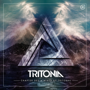 Tritonia - Chapter 002 album
