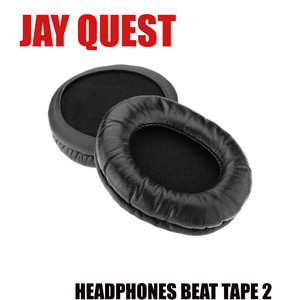 Jay Quest