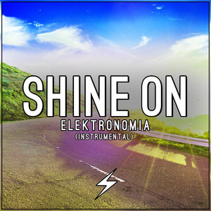Shine On (Instrumental)