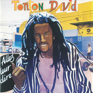 Tonton David