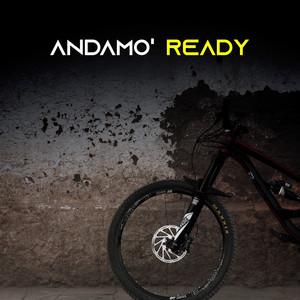 Andamo' Ready