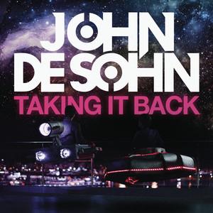 Taking It Back (Remixes)