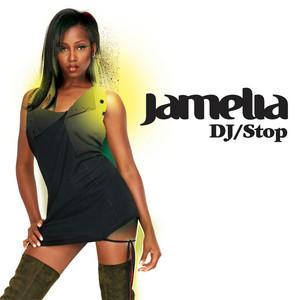 DJ / Stop