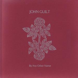 John Guilt