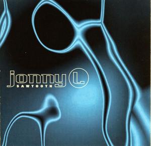 Jonny L