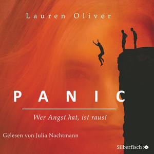 Panic - Wer Angst hat, ist raus Audiobook