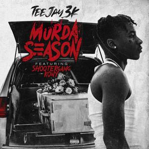Murda Season (feat. ShooterGang Kony)