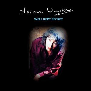 Well Kept Secret album