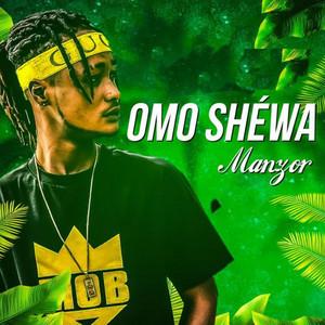 Omo Shéwa