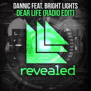 Dear Life (Radio Edit)
