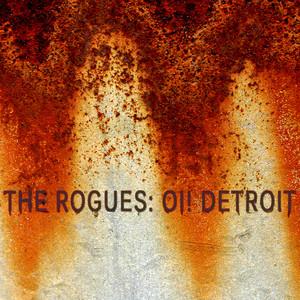 Oi! Detroit album