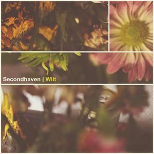 Wilt album