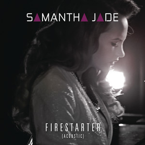 Firestarter (Acoustic) [Hargrave Lane Sessions]
