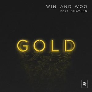 Gold (Feat. Shaylen)