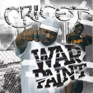 Warpaint (Deluxe Edition)