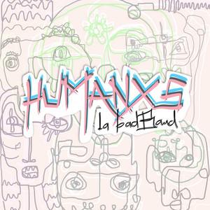 Humanxs