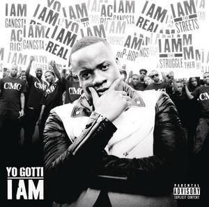 Yo Gotti Ft Young Jeezy & YG – Act Right (Studio Acapella)