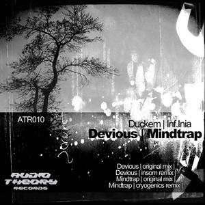 Devious / Mindtrap