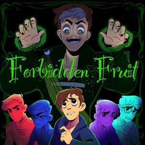 Forbidden Fruit (The Duke's Theme)