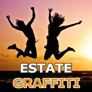 Estate Graffiti
