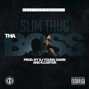 Tha Boss