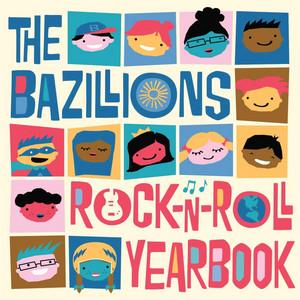 Rock-n-Roll Yearbook