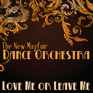 The New Mayfair Dance Orchestra profile picture