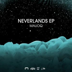 Neverlands Ep