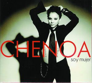 Si No Estas by Chenoa
