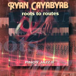 Telebong by Ryan Cayabyab