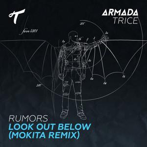 Look out Below (Mokita Remix)