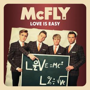 Love Is Easy (Live Ukulele Version)