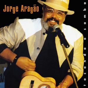 Topo das lições by Jorge Aragão