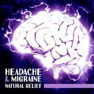 Stress Reduction by Headache Relief Unit